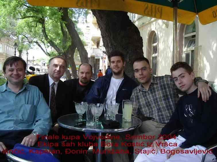 Sombor finale kupa SSV 2004_b